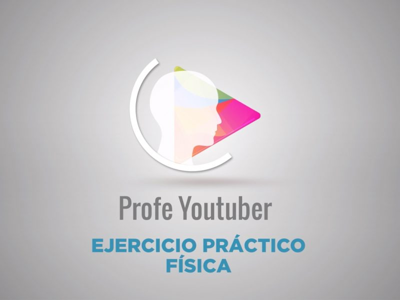 Inicial Profe youtuber 2